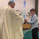 First Holy Communion 2020 photo album thumbnail 1