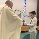 First Holy Communion 2020 photo album thumbnail 3