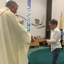 First Holy Communion 2020 photo album thumbnail 4