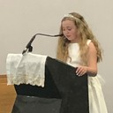 First Holy Communion 2020 photo album thumbnail 8